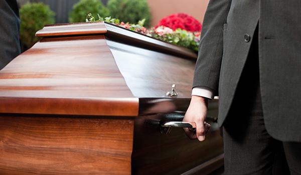 sepoltura